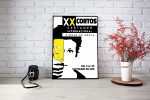 lemonade studio diseno grafico